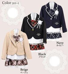 女の子スーツ2.jpg